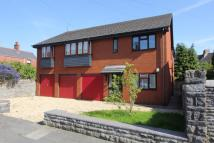Apartment for sale in Woodland Court...