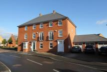 4 bed Town House for sale in Cae Canol, Penarth