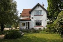 4 bed Detached home for sale in Church House, Fort Road...