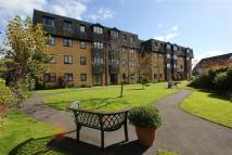 1 bed Retirement Property for sale in Westwood Court...