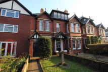 5 bedroom Maisonette for sale in Victoria Road, Penarth