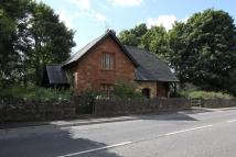Detached property for sale in Dunster Cottage...