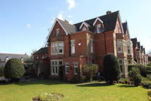 1 bedroom Apartment in Plymouth Road, Penarth