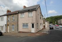 Flat for sale in Harriet Street, Cogan