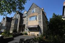 property for sale in Alandale Guest House, Plymouth Road, Penarth
