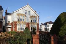 5 bedroom semi detached property in Romilly Park Road, Barry