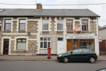 3 bed Terraced home for sale in Pill Street...