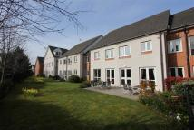 1 bedroom Retirement Property for sale in Cwrt Jubilee...