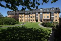 Retirement Property for sale in Westwood Court, Penarth