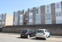 Flat for sale in Gainsborough Court, Cogan