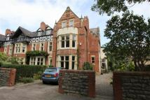 7 bedroom End of Terrace property for sale in Victoria Square, Penarth