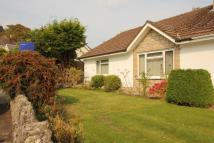 2 bedroom Semi-Detached Bungalow for sale in Walston Road, Wenvoe