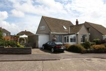 3 bedroom Bungalow for sale in Nailsea Court, Sully