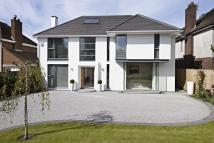 5 bedroom Detached home for sale in Plymouth Road, Penarth