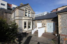 property for sale in Balmoral Quays, Penarth
