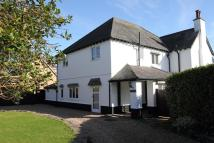 Detached home for sale in Cog Road, Sully