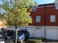 3 bed house in Doe Close, Penylan