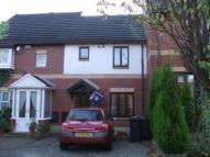 2 bedroom property to rent in Fairacre Close