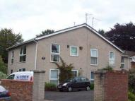 2 bedroom Flat to rent in Deans Court, The Avenue...