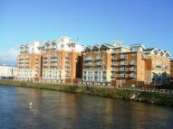 2 bed Flat to rent in Calais House...