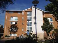 2 bedroom Apartment in Seville House...