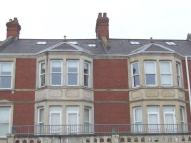 Flat to rent in Island Lofts, Paget road...