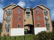 Apartment to rent in Seager Drive...