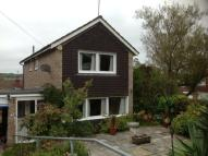 property in Windyridge, Dinas Powys