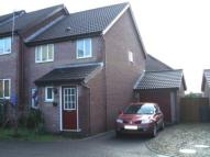 3 bed home to rent in Clos Gwy, Pontprennau