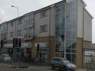 Apartment to rent in Parkfield House...