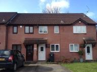 Coedriglan Drive property to rent
