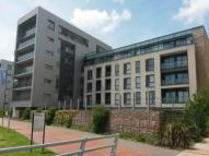 1 bedroom Apartment in Caldy Island House...