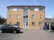 1 bedroom Apartment in Grangemoor Court...