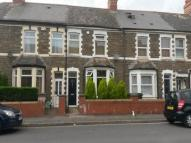 3 bed Terraced property to rent in Cambridge Street...
