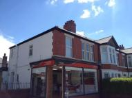 1 bedroom Apartment to rent in Caerphilly Road, Heath...