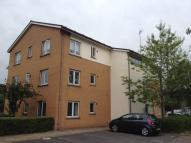 Apartment to rent in Grangemoore Court...