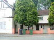1 bedroom home to rent in Fidlas Road, Llanishen...