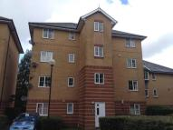 Apartment to rent in Cory Place, Windsor Quay...