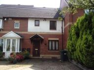 2 bed Terraced home in Fairacre Close...