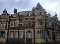 The Moorlands Apartment to rent