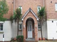 2 bed Apartment to rent in Tasker Square, Llanishen...
