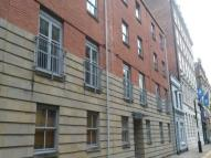 1 bedroom Flat to rent in St James Mansions...