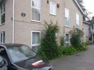 2 bedroom Flat in Flat 4 Deans Court...