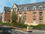 Apartment to rent in The Moorings, Penarth...