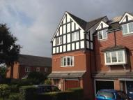 4 bed semi detached property to rent in The Grange, Penarth,