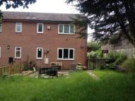 1 bed home to rent in Orchard Park, Cardiff,
