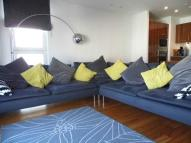 2 bed Flat to rent in The Hayes Apartments...