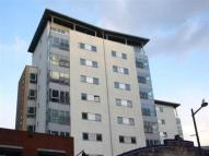 Apartment to rent in Golate Court...