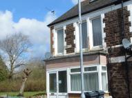 Flat to rent in Mary Street, Llandaff,