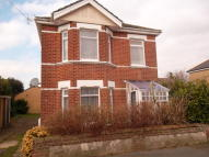 33 Beswick Avenue House Share